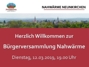 thumbnail of 2.5. Präsentation Gde neunkirchen