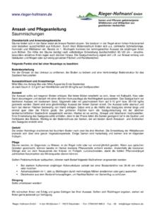 thumbnail of Ansaatanleitung_Saummischungen_07-2015