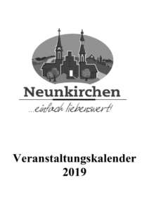 thumbnail of 2019_Veranstaltungskalender