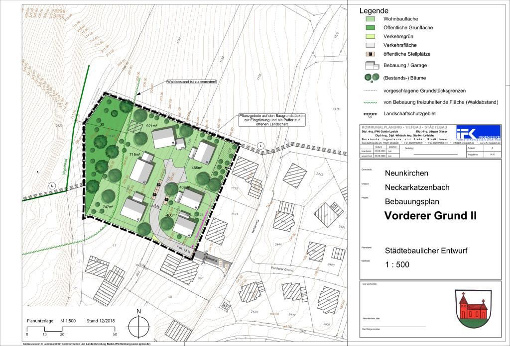 thumbnail of 3420 – BP Vorderer Grund II – Anlage 3 – städtebauliches Konzept