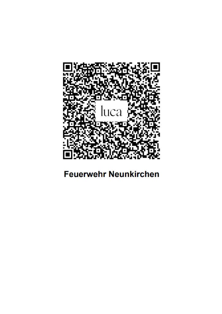 thumbnail of FFNeunkirchen_QR_Code