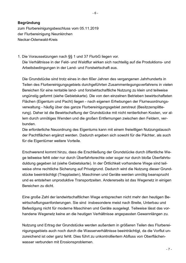 thumbnail of FNO_Begruendung_Abschrift_s1