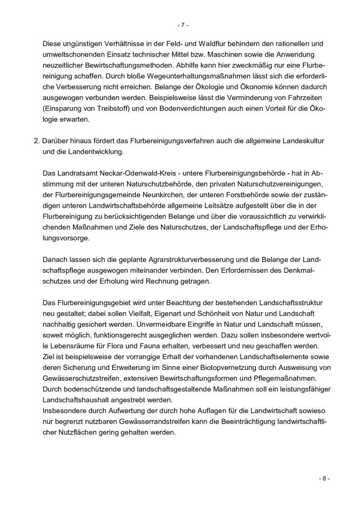 thumbnail of FNO_Begruendung_Abschrift_s2