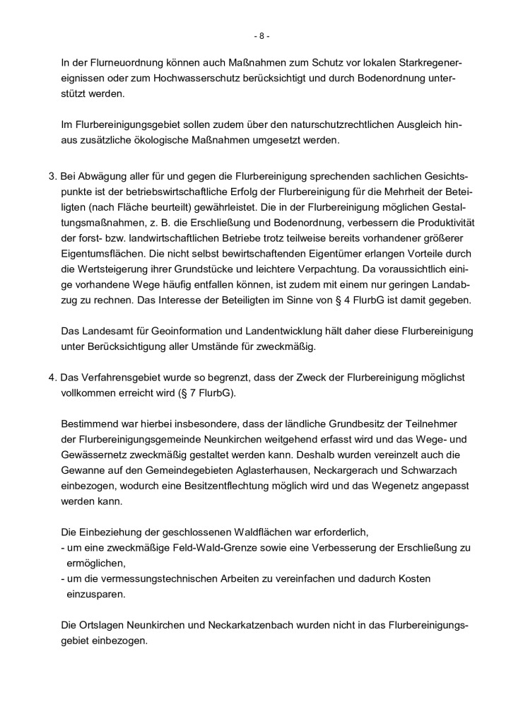 thumbnail of FNO_Begruendung_Abschrift_s3