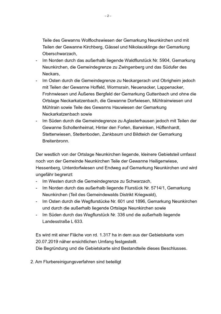 thumbnail of FNO_Beschluss_mit_Begruendung_Abschrift_s2