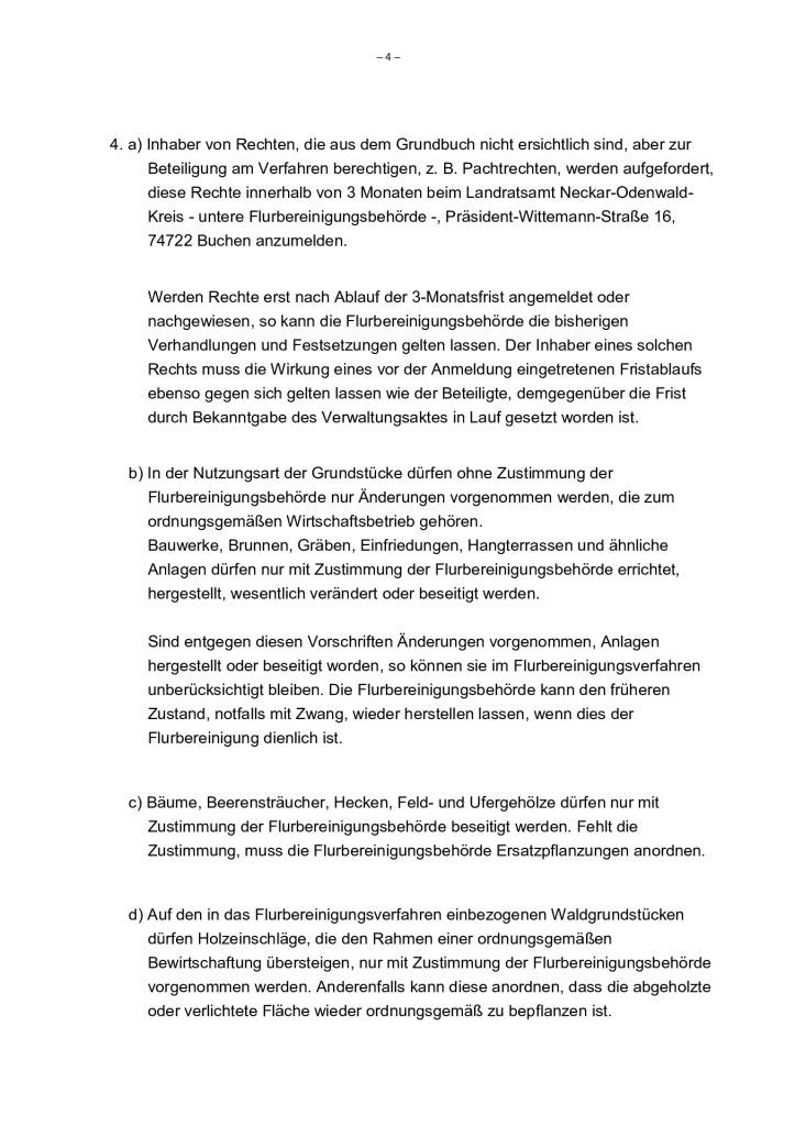 thumbnail of FNO_Beschluss_mit_Begruendung_Abschrift_s4