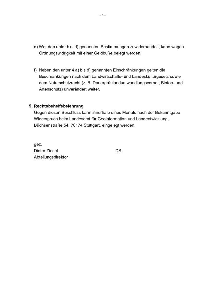 thumbnail of FNO_Beschluss_mit_Begruendung_Abschrift_s5