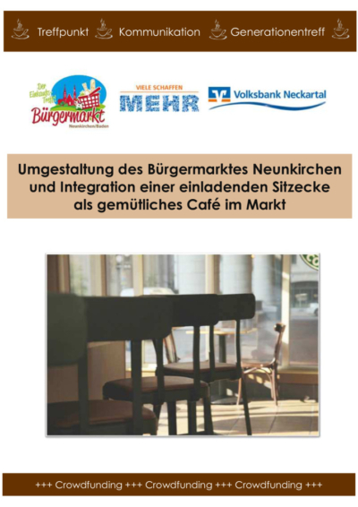 thumbnail of Flyer Crowdfunding_Marktcafe_S_1