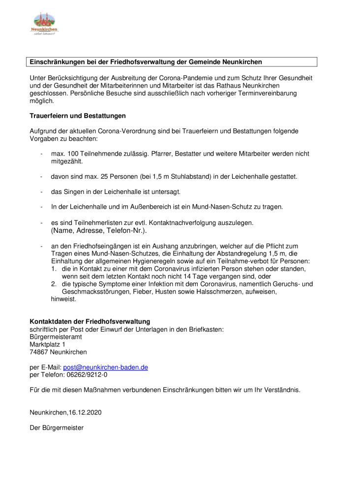 thumbnail of Friedhofsverwaltung-16122020