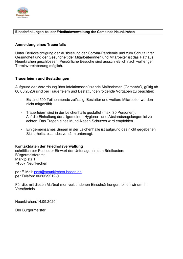 thumbnail of Friedhofsverwaltung neu n 10.09.2020 (2)
