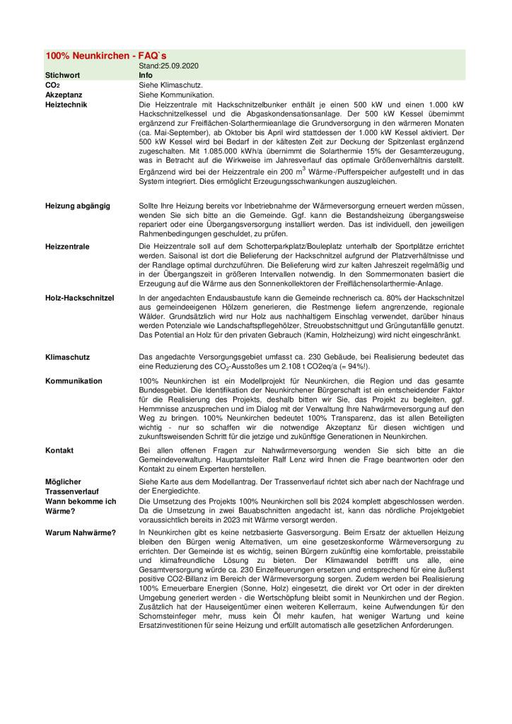 thumbnail of Kopie von Korrigierte Version von Neunkirchen_FAQ`s Entwurf 12082020