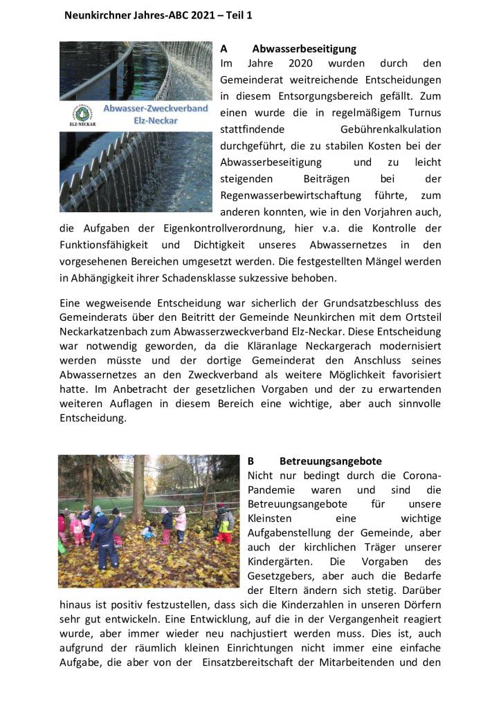 thumbnail of Neujahrsempfang 2021 Buchstabe A bis H neu .pdf 19.01.2021
