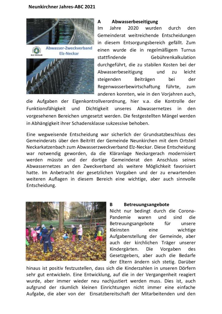 thumbnail of Neujahrsempfang 2021 Buchstabe A bis H neu1.docx Judith