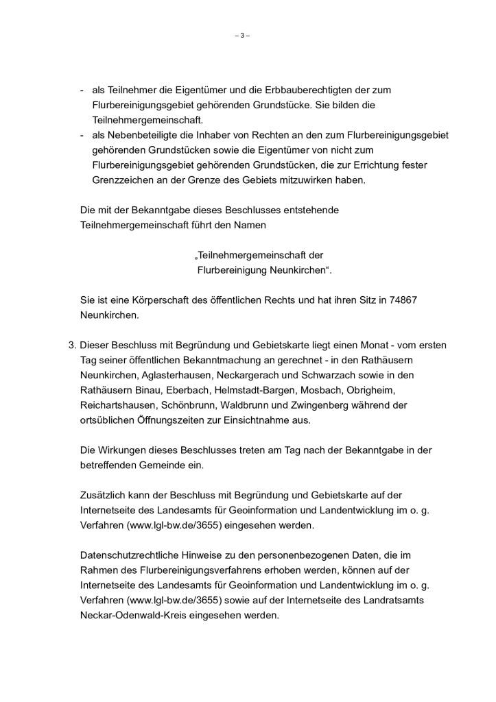 thumbnail of S.3_FNO_3655_B_01.20_Beschluss_oeB
