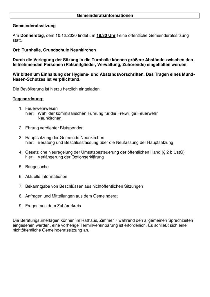 thumbnail of Tagesordnung ÖGRS 10.12.2020