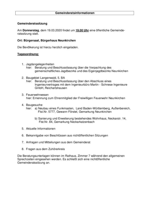 thumbnail of Tagesordnung_GR_19.03.2020