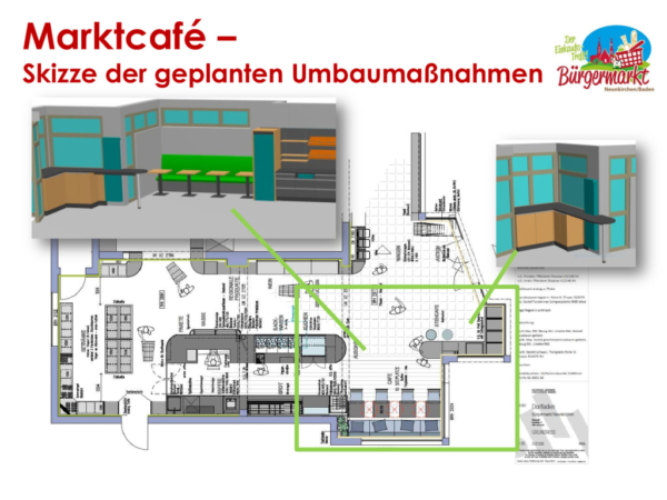 thumbnail of Umbaumassnahmen_Buergermarkt_Marktcafe